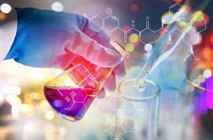 Die Geschichte der klinischen Forschung