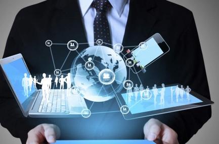 Digitale Gesundheitsdaten